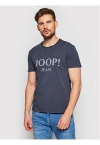 JOOP! Jeans - Joop! Jeans T-Shirt 15 Jjj-38Ambros 30020568 Szary Regular Fit. Kolor: szary