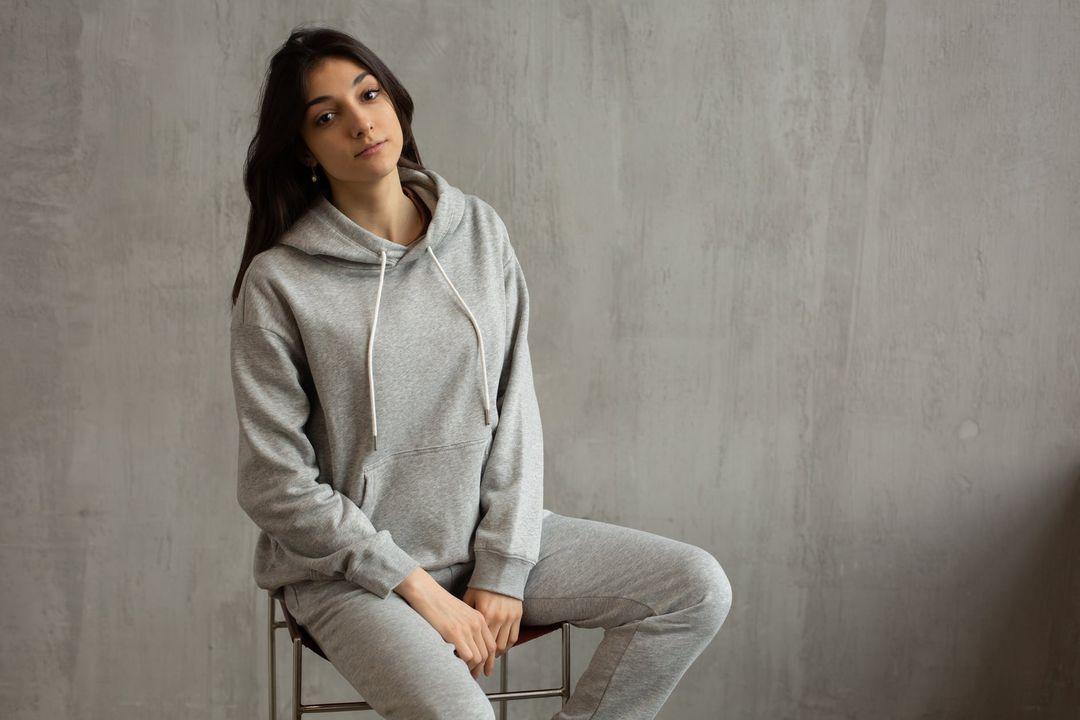 Joggery damskie - sportowa elegancja w nowej odsłonie