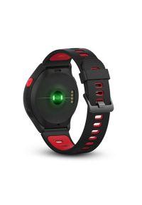 Zegarek FOREVER smartwatch