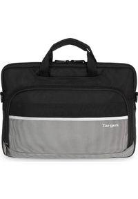 "TARGUS - Torba Targus Tasche 11.6"" (TED010EU)"