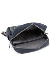 Niebieska torba na laptopa Jack Wolfskin #4