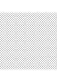 Converse Chuck Taylor All Star Cove Slip 551517C. Zapięcie: pasek, bez zapięcia. Materiał: poliester, guma, materiał. Szerokość cholewki: normalna. Wzór: paski, kolorowy. Sport: fitness