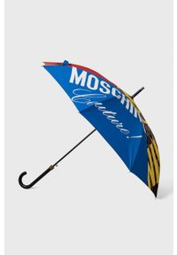 MOSCHINO - Moschino - Parasol