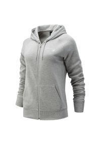 New Balance WJ03806AG. Okazja: na co dzień. Materiał: jersey, materiał. Długość: długie. Styl: casual