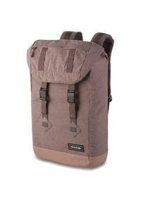 Dakine Plecak Infinity Toploader 27L 10002603-S21 Sparrow. Kolor: różowy