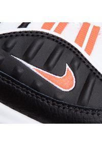 Półbuty Nike casualowe, z cholewką, na co dzień