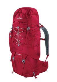 Ferrino plecak Narrows 50 - red. Kolor: czerwony