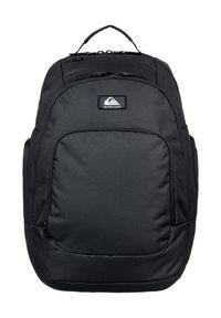 Plecak Quiksilver casualowy #1