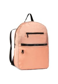 Różowy plecak Kendall + Kylie