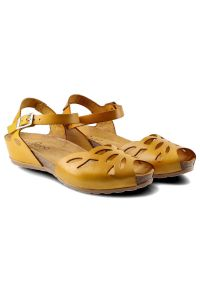 Sandały #9
