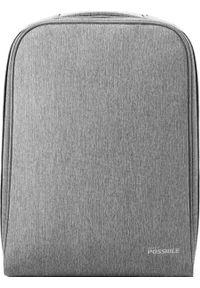"""HUAWEI - Plecak Huawei 15.6"""" (51992084)"""