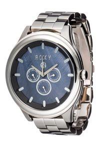 Zegarek Roxy