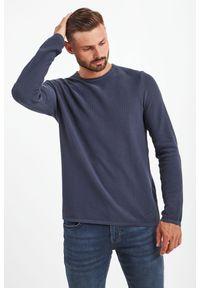 Sweter Joop! Collection