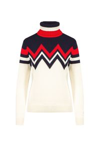 Sweter Perfect Moment