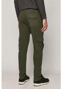Spodnie dresowe medicine #4