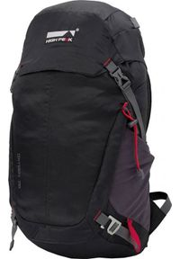 Plecak turystyczny High Peak Oxygen 26 l (346788-uniw)
