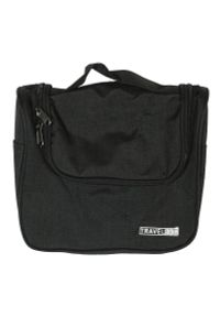 Czarna torba Pako Jeans
