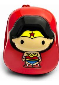 Ridaz Plecak Wonder Woman - Liga Sprawiedliwych - Justice League