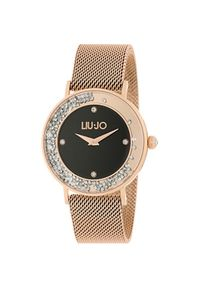 Zegarek Liu Jo
