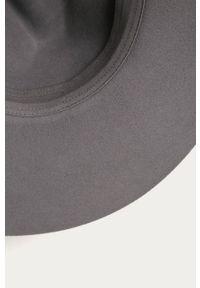 Szary kapelusz Brixton