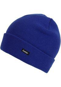 Nakrycie głowy Eisbar na zimę