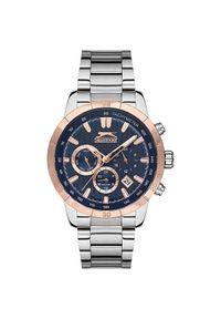 Zegarek Slazenger wakacyjny