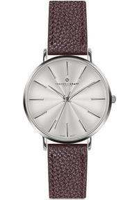 Zegarek Frederic Graff wakacyjny