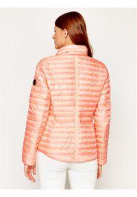 Pomarańczowa kurtka zimowa Michael Kors #6