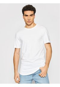 Only & Sons Komplet 3 t-shirtów Matt 22013782 Kolorowy Regular Fit. Wzór: kolorowy