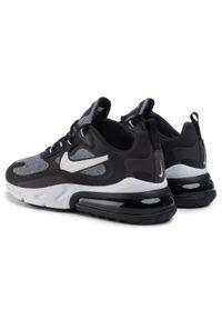 Sneakersy Nike z cholewką, na co dzień