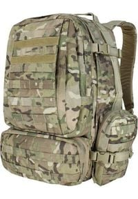 CONDOR - Plecak turystyczny Condor 3-Day Assault Pack 50 l