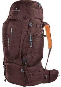 Plecak turystyczny Ferrino Transalp Lady 60 l