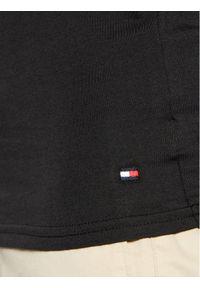 TOMMY HILFIGER - Tommy Hilfiger Komplet 3 t-shirtów Vn Tee 3 Pack Premium Essentialis 2S87903767 Kolorowy Regular Fit. Wzór: kolorowy