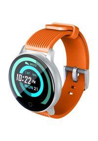 Zegarek LENOVO smartwatch, klasyczny