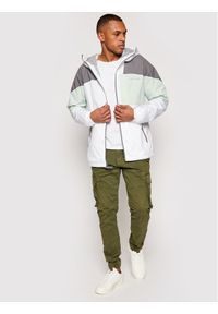 columbia - Columbia Kurtka outdoor Wallowa Park™ 1932823 Biały Regular Fit. Kolor: biały. Sport: outdoor
