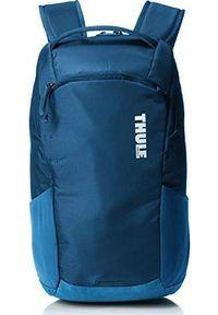 THULE - Plecak Thule EnRoute plecak 14L niebieski (3203590). Kolor: niebieski