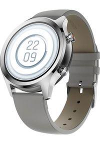 Smartwatch MOBVOI TicWatch C2+ Szary (C2 plus). Rodzaj zegarka: smartwatch. Kolor: szary