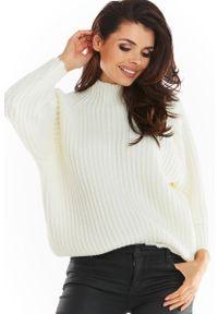 Sweter Awama