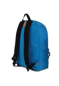 Niebieski plecak Napapijri