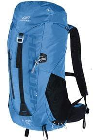Hannah Plecak turystyczny Element 30 Seaport. Kolor: niebieski #1