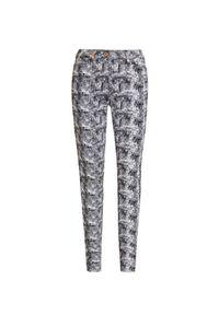 Spodnie Chervo eleganckie