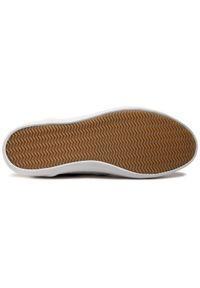 Lacoste Sneakersy Sideline Tri2 Cma 7-39CMA0052407 Biały. Kolor: biały #9