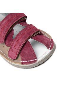Sandały Bartek