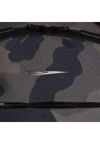 Zielona torba na laptopa Sprandi