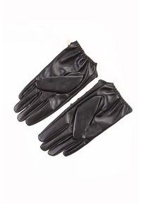 Rękawiczki Liu Jo na zimę