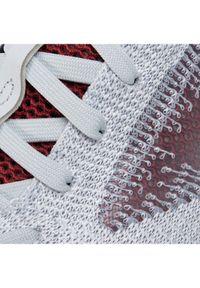 Nike Buty N110 D/MS/X AT5405 003 Szary. Kolor: szary