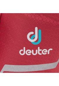 Czerwona nerka Deuter