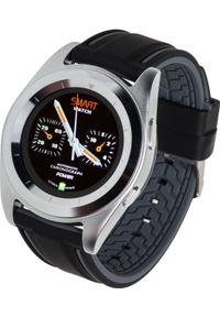 Zegarek Garett Electronics smartwatch