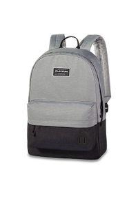 Plecak Dakine 365 Pack Laurelwood. Kolor: szary. Materiał: tkanina, poliester. Styl: elegancki, casual