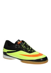 Casu - Sportowe casu mxc7058. Kolor: pomarańczowy, czarny, wielokolorowy